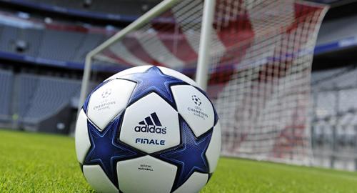 Segera Dapatkan Untung Besar Dengan Bergabung Di Agen Bola Resmi Situsliga365.net!