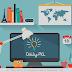 Daily PKL di PT. Eannovate Creative Technology #11