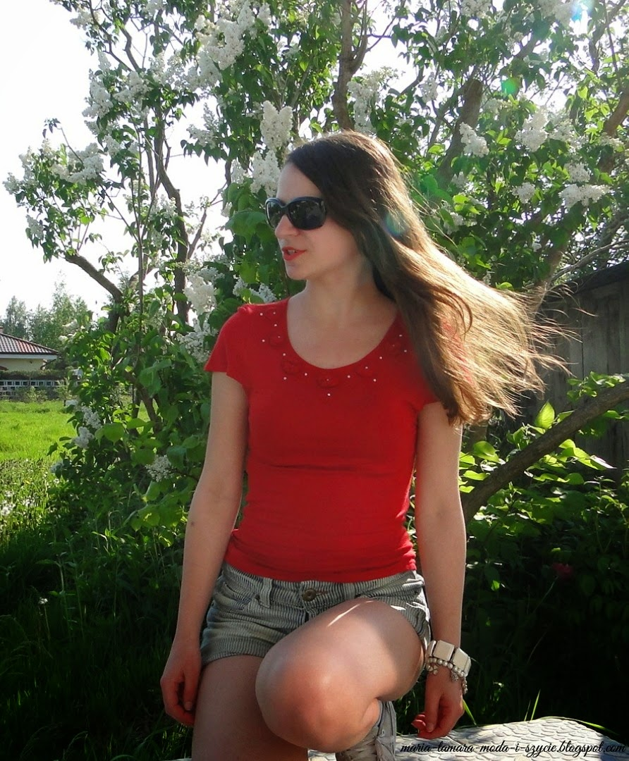 http://maria-tamara-moda-i-szycie.blogspot.com/2013/05/czerwona-dzianinowa-bluzka.html