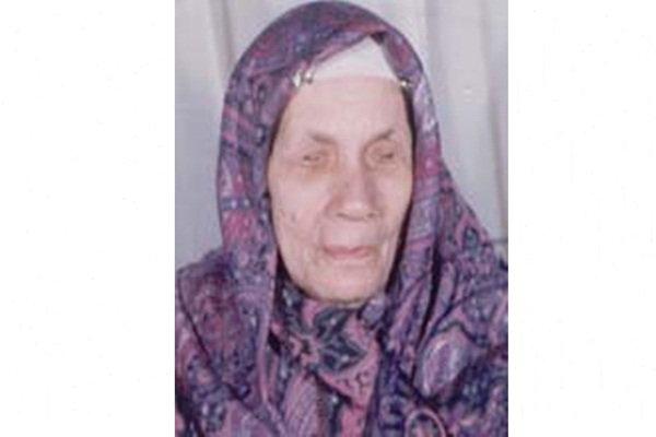 Meski Telah Renta, Nenek Yang Menghafal Sejak 60 Tahun Lalu Ini Tidak Lupa Setiap Bagian Al Qur'an