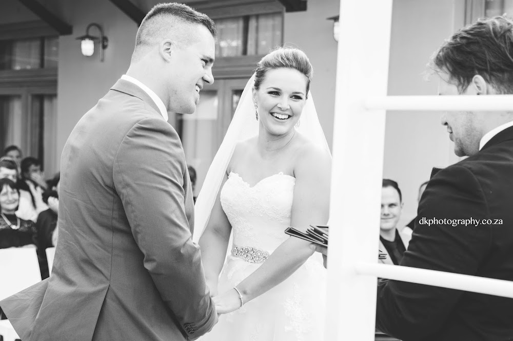DK Photography 8 Preview ~ Lauren & Kyle's Wedding in Cassia Restaurant at Nitida Wine Farm, Durbanville  Cape Town Wedding photographer