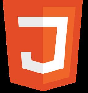 Blok Fungsi Javascript