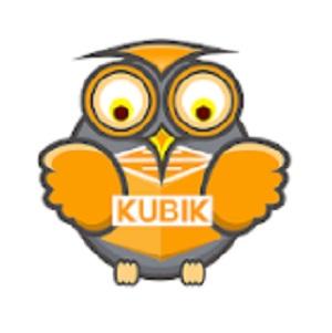Aplikasi Kubik News