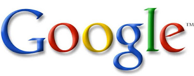 Google Plans to Train 6,000 Media Practitioners in 2017