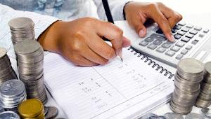Inilah 5 Alasan Kenapa Pengusaha Harus Paham Cara Membuat Laporan Keuangan