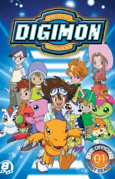 digimon adventure sub indo batch