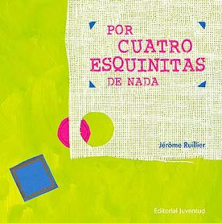 Jeròme Rullier-diversidad-inclusión-libros-literatura infantil-blog-Beatriz Millán