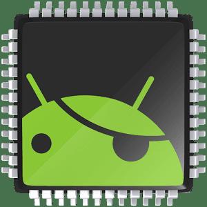 Root Booster Premium 3.0.6 APK