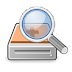 كيفية استرجاع الملفات و الصور و الفيديوهات المحذوفة من هواتف الاندرويد DiskDigger