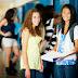 Du học cấp 3 tại Mỹ - IDP Education