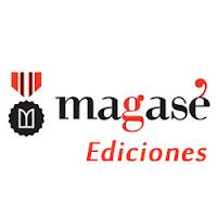https://www.magaseediciones.com/