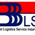Informasi Lowongan Kerja SMK di PT Best Logistics Service Indonesia Delta Sillicon - Cikarang