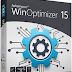 Ashampoo WinOptimizer 15.00.04 Full Version Download