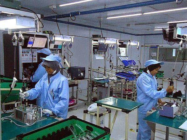 Lowongan Kerja Pt Daido Metal Indonesia 2013 Daftar Perusahaan Di Kawasan Mm2100 Cibitung Penerjemah Lowongan Kerja Terbaru Pt Daido Metal Indonesia Coorporation Cibitung