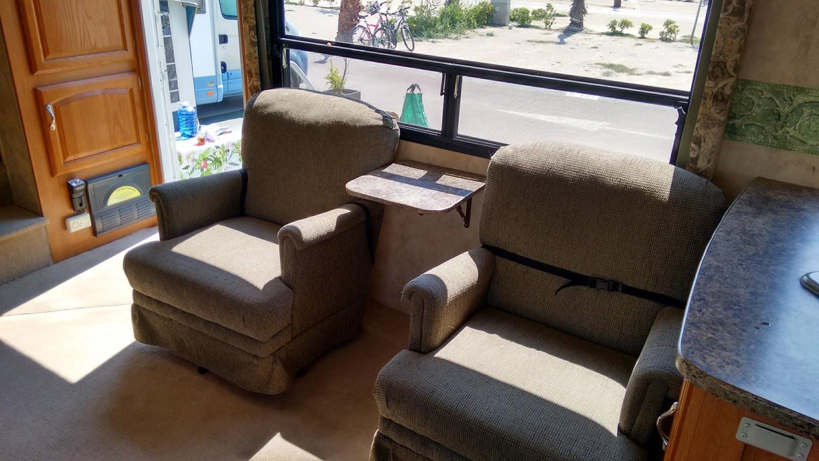 sofa beds costa blanca big island greige european transport towing delivery storage