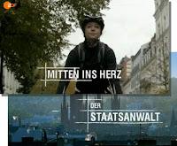 Szenenfotos aus ZDF-Stream