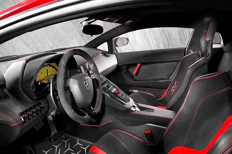 2011 lamborghini aventador interior wallpapers - Lamborghini aventador interior wallpaper ...