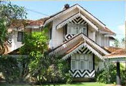 ayurvedatravelhouse