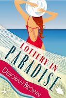 https://www.amazon.com/Lottery-Paradise-Florida-Keys-Mystery-ebook/dp/B071GH6RVF