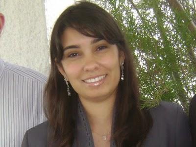 Resultado de imagem para juíza eleitoral do Assú Suzana Paula de A. Dantas Corrêa