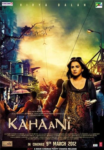 Kahaani 2012 Hindi Movie Download