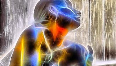 3 τρόποι να καθαρίσετε την αρνητική ενέργεια στο χώρο σας & να προσελκύσετε ευτυχία!