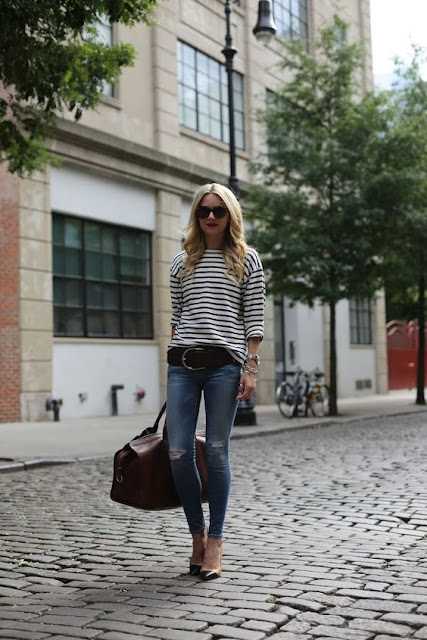 striped-tee-jeans-3