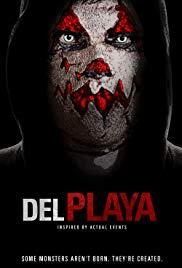 Watch Del Playa Online Free 2017 Putlocker