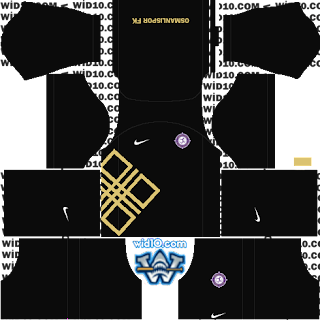 Osmanlıspor SK 2019 Dream League Soccer fts forma logo url,dream league soccer kits, kit dream league soccer 2018 2019,