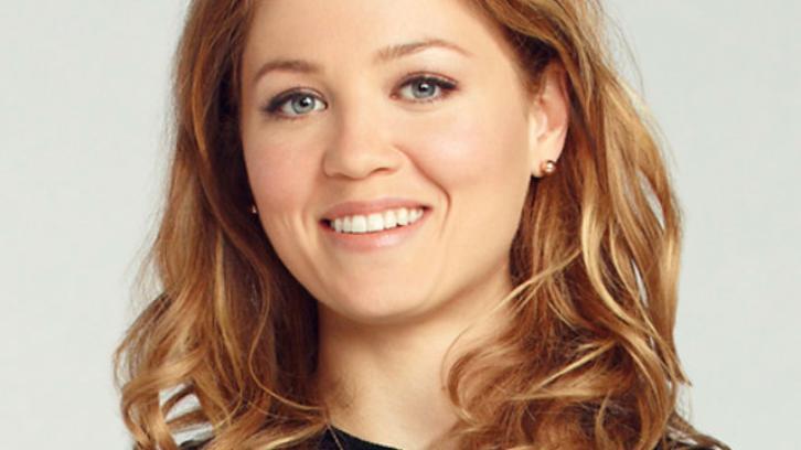 Ten Days in the Valley - Erika Christensen, Felix Solis and Kick Gurry Join ABC Drama