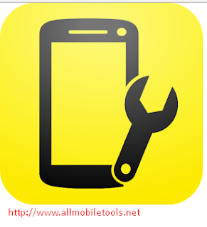 Mobile Repairing Assistant Latest Version Free Downoad