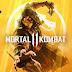 تحميل لعبة مورتال كومبات MORTAL KOMBAT X النسخة المعدلة للاندرويد باخر تحديث