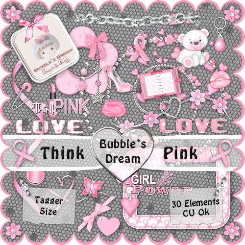 http://www.bubbles-dream.com/index.php?main_page=product_info&cPath=53_55&products_id=4835