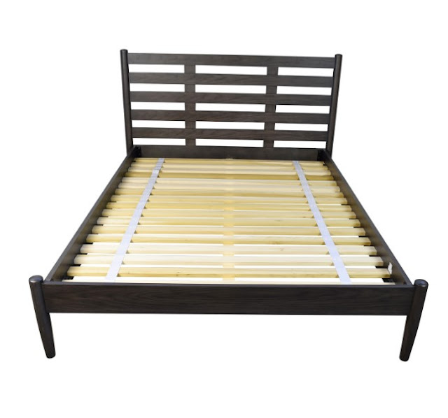 Queen Size Bed Frame and Mattress - Best of Queen Bed Frame