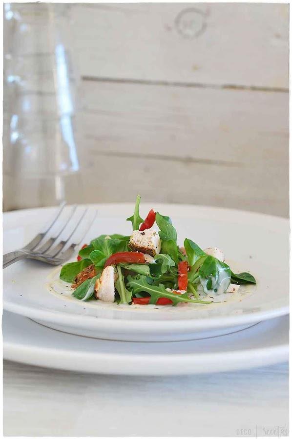 Easy Tzatziki Sauce Recipe- Greek Cucumber Yogurt Dip (Tzatziki)- Cucumber tzatziki recipe
