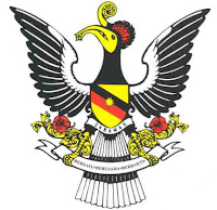 Unit Keselamatan Negeri Sarawak