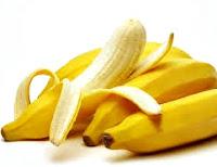 El banano es una fruta que estimula la recuperación post entrenamiento