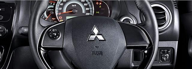 Desain Sreering Wheel