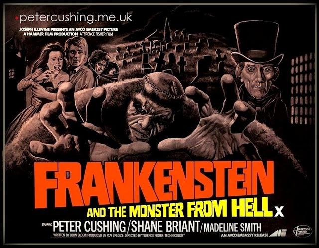 frankenstein real monster essay