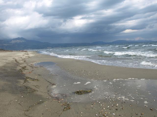 θάλασσα-το-χειμώνα