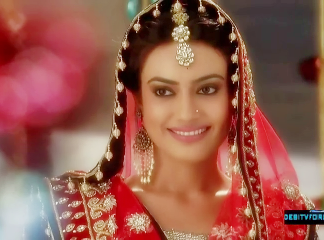 telly duniya written updates qubool hai 13th september 2013 written update telly duniya written updates blogger