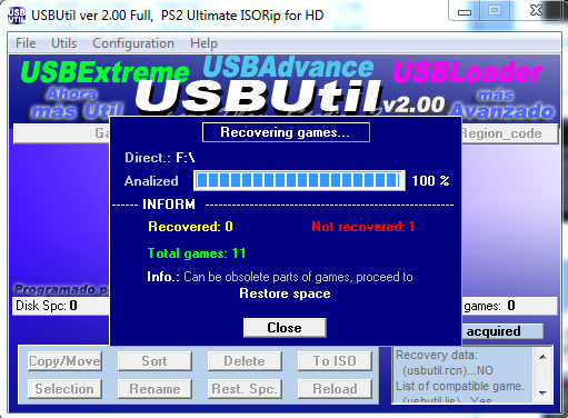 Rip Ps2 Iso