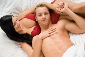 69 Ways To Keep Your Man And Make Him Happy