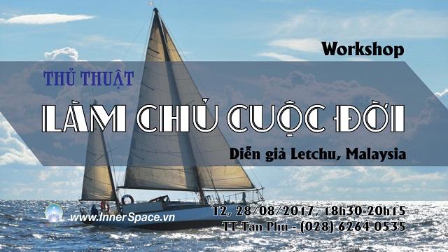 THU-THUAT-LAM-CHU-CUOC-DOI-DIEN-GIA-LETCHU-MALAYSIA