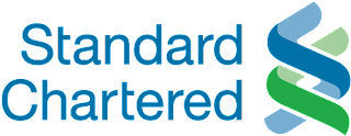 Standard Chartered launches Premium Banking programme with extended offers for customer's family