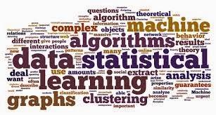Free Online Analytics Video Course