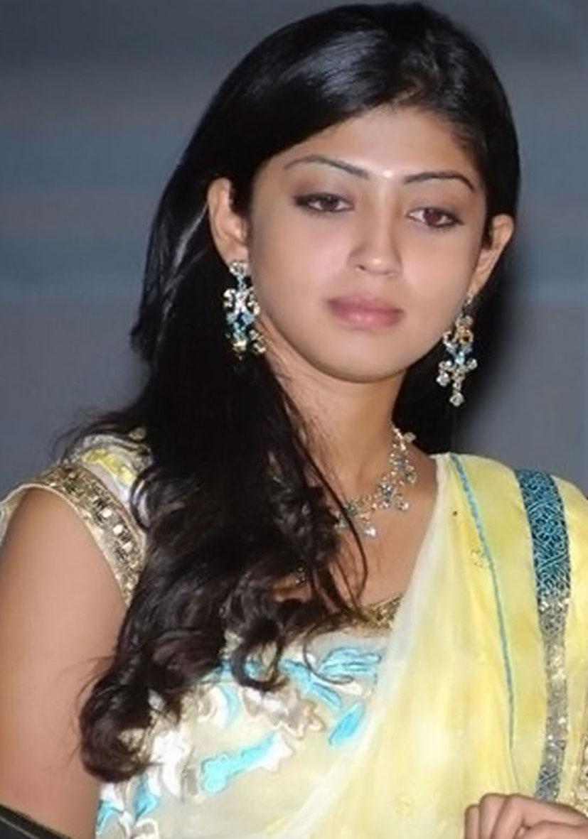 Hub Images: Indian actress Pranitha