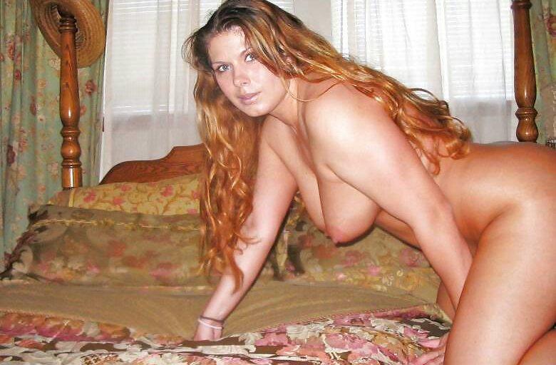 Idea Mamacita nude