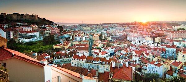 Pour votre voyage Lisbonne, comparez et trouvez un hôtel au meilleur prix.  Le Comparateur d'hôtel regroupe tous les hotels Lisbonne et vous présente une vue synthétique de l'ensemble des chambres d'hotels disponibles. Pensez à utiliser les filtres disponibles pour la recherche de votre hébergement séjour Lisbonne sur Comparateur d'hôtel, cela vous permettra de connaitre instantanément la catégorie et les services de l'hôtel (internet, piscine, air conditionné, restaurant...)