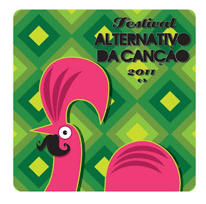 Festival Alternativo da Canção
